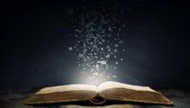 Biblioteche, libri e immagini manzoniane