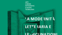 La modernità letteraria e le declinazioni del visivo: cinema, fotografia e nuove tecnologie