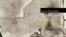 Vasco Pratolini: L'ammuina