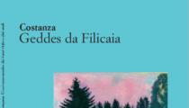 """Dino Campana. L'""""universo mondo"""" dei Canti Orfici e altri studi"""