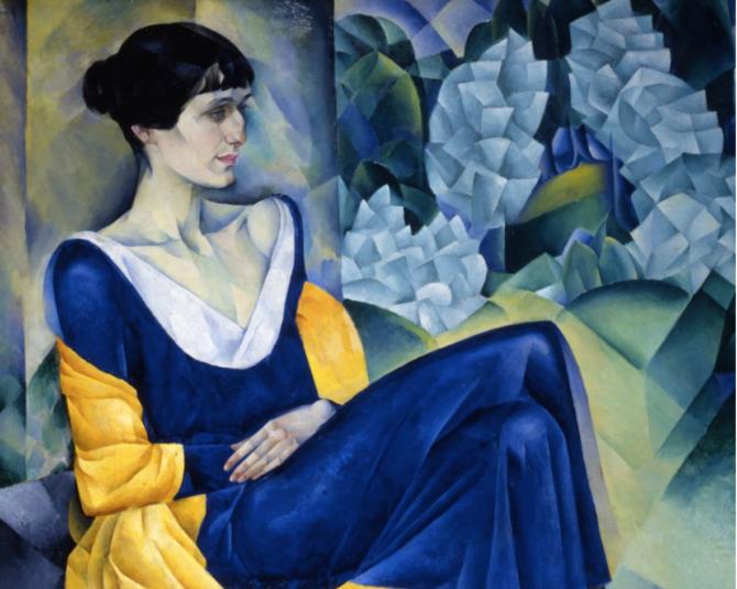 Le élites culturali femminili dall'Otto al Novecento