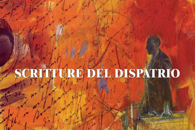 SCRITTURE DEL DISPATRIO