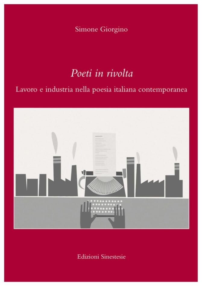 Poeti in rivolta