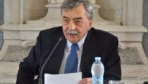 Ricordo di Cesare de Michelis, professore, editore, intellettuale