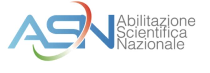 Abilitazione Scientifica Nazionale