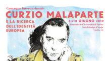 Curzio Malaparte e la ricerca dell'identità europea