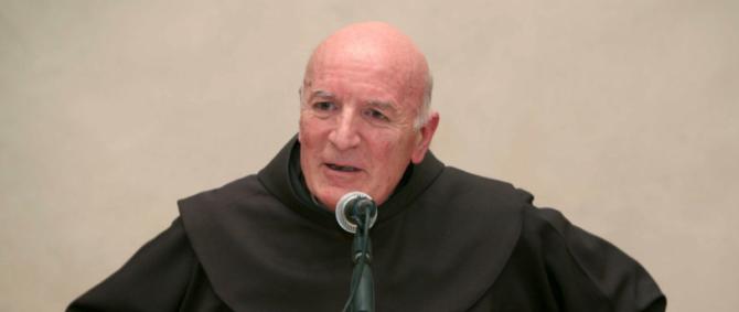 In ricordo di Padre Francesco Mattesini