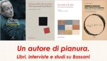 Un autore di pianura. Libri, interviste e studi su Bassani