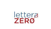 Lettera Zero I